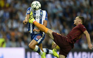 Spalletti warns Roma players after Vermaelen's debut red card