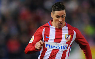 Deportivo La Coruna 1 Atletico Madrid 1: Griezmann stunner overshadowed by Torres head injury