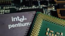 Intel acumula 30 demandas por los problemas de Meltdown y Spectre