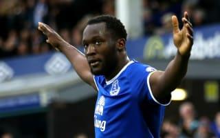 Wilkins warns Lukaku against Chelsea return