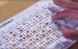El primer teclado emoji físico cuesta 80 dólares