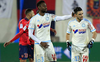 Ligue 1 Review: Cabella endures frustrating homecoming with Marseille