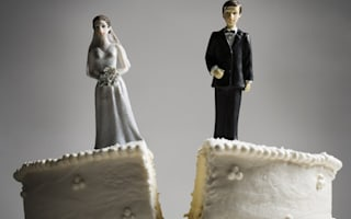 How divorce can destroy your retirement