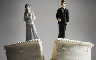 How divorce can destroy your retirement