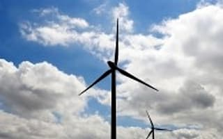 Green uncertainty 'risks projects'