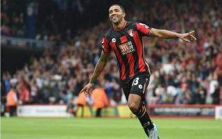 Howe upbeat over Wilson, Gradel recoveries
