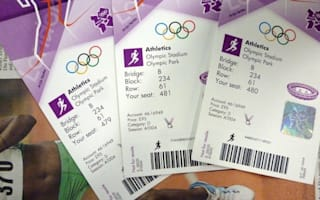 Thomas Cook halves price of Olympic tickets