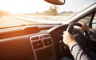 The car insurance mistakes you should avoid at all costs