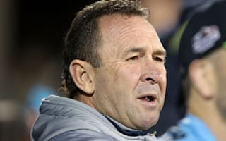 Stuart extends Raiders stay