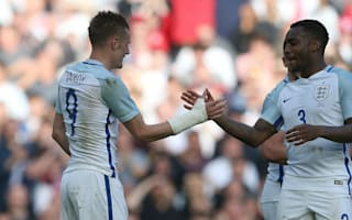 England have to defend better at Euro 2016 - Rose