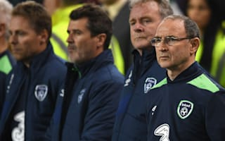 O'Neill defends Georgia display, urges Ireland to 'fight' again