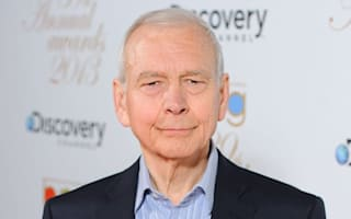 BBC 'nearly brought down' in row with Blair's No 10 over 'John Humphrys problem'
