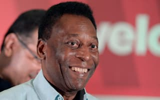 Pele: I almost joined Real Madrid