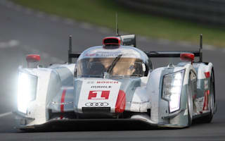 Audi wins again at Le Mans as Toyota wins respect