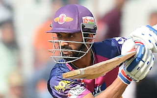 Rahane guides Supergiants to victory