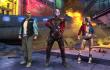 'Suicide Squad: Special Ops', un divertido shooter para iOS y Android