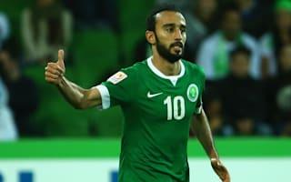 AFC World Cup Qualifying Review: Al Sahlawi nets five as Saudi Arabia make it a perfect 10