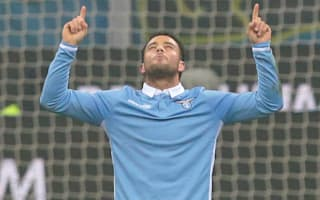 Inter 1 Lazio 2: Pioli dumped out by former club