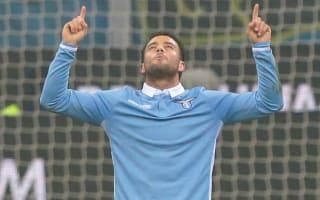 Inter 1 Lazio 2: Pioli dumped out by former club