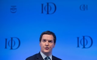 UK tax policy: do as I say, not as I do