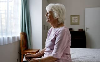 Ten signs of dementia you need to know