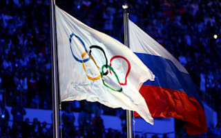 Russian official admits to existence of doping programme