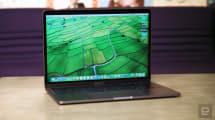 Consumer Reports ahora sí que recomienda el MacBook Pro