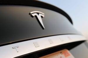 No todo es fiesta: Tesla registra pérdidas récord en su último trimestre