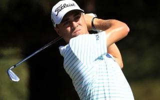 Thomas breaks PGA Tour record at Sony Open