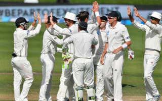 New Zealand claim series win over Bangladesh