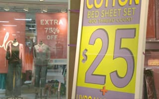 This is the single biggest retailer rip-off
