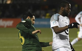 Portland Timbers 5 Minnesota United 1: Hosts rout MLS newcomers