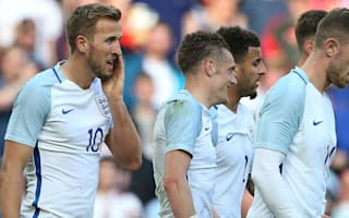 England 2 Turkey 1: Late Vardy goal gets Euro 2016 preparations off to winning start