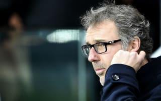 Blanc: PSG mentality 'exemplary'