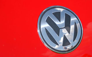 VW sales figures remain unaffected by scandal, report shows