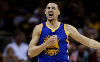 Warriors avoid back-to-back losses, Westbrook's streak ends