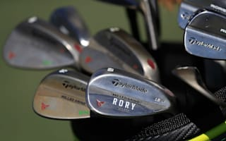 Ball flight the key to TaylorMade's McIlroy coup