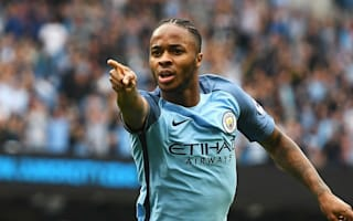 Sterling: I am keeping away from certain stuff I was doing last year
