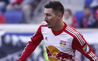CONCACAF Champions League Review: Wins for Red Bulls, Honduras Progreso