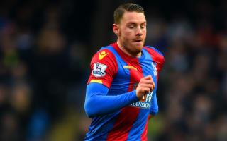 Vertonghen elbow earns Wickham three-match ban