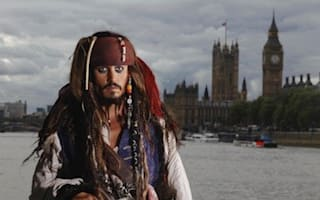Anti-piracy lawyer suspended