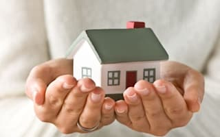 2 million over 55s plan to downsize: a risky business