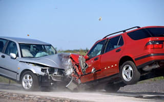 OFT to investigate rip-off car insurance prices