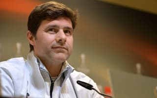 Pochettino takes the positives from Europa League defeat