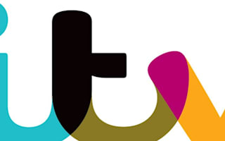 ITV profits rise 27% to £581m