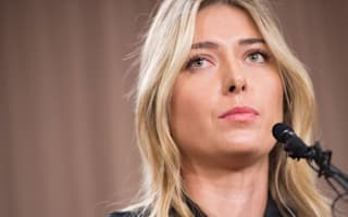 WADA: Meldonium used to enhance performance