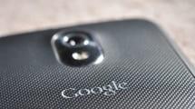 Insider: Google bringt noch dieses Jahr eigene Handys auf den Markt