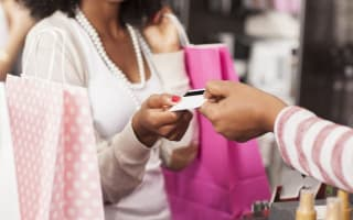 Black Friday fashion: where to find the best deals