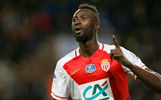 Coupe de France Review: Traore hits four and sees red as new bosses make winning starts