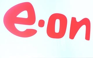 E.ON sees revenues rise by £381m